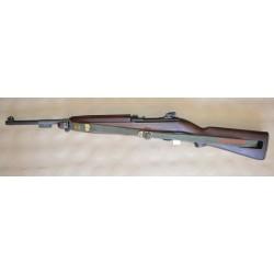 Inland USM1 - .30 carbine - Catégorie C