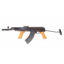 AKM 47 HONGROIS 7,62x39