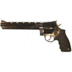 """Taurus 44 CP 8.38"""" - 44 Magnum - Bronzé avec compensateur"""