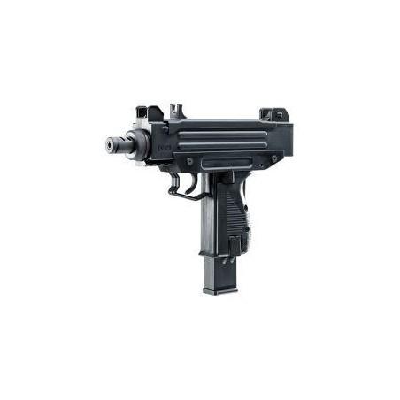 Iwi Uzi Pistol - 22LR