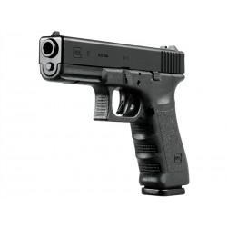 Glock 17 - Génération 3 - 9x19