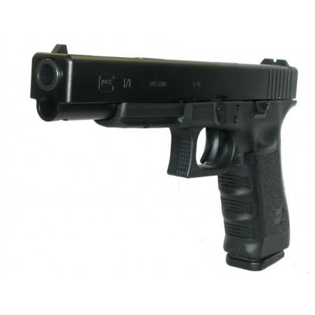 Glock 17L - Génération 3 - 9x19