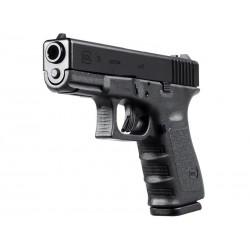 Glock 19 - Génération 3 - 9x19