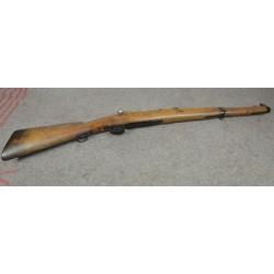 Mauser M95 Tercerola cal...