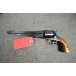Revolver Pietta New Model...