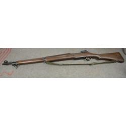 Fusil US 1917 Remington