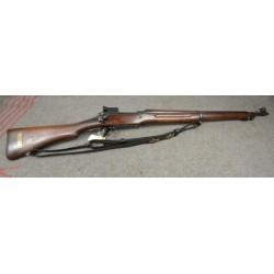 Fusil US 1917 Winchester