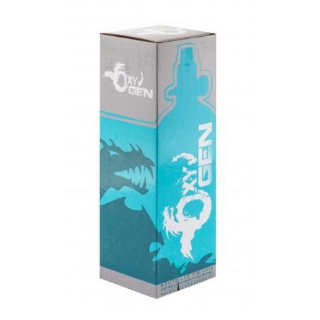 Bouteille Oxygen 0.8L