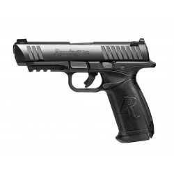 PISTOLET REMINGTON RP9 9 MM