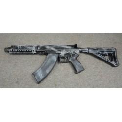 CMMG MK47 K 7.62X39 10 MP