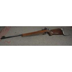 Carabine Anschutz 1409