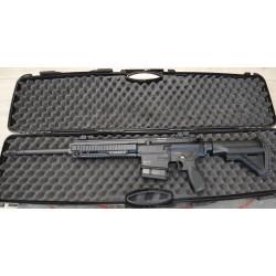 HK MR 308 16 Pouces