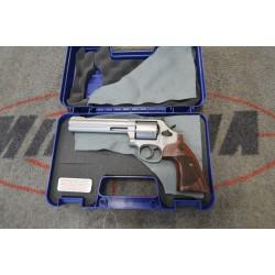 Smith et Wesson 686-6...