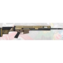 FN SCAR 20S FDE  .308 Win -