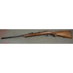 Carabine Walther Sportmodell V