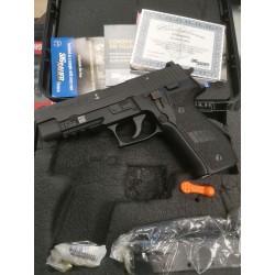 Sig Sauer P226 MK 25