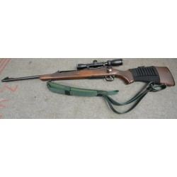 Carabine Tikka M690 LH