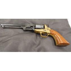 Revolver Pietta Modele 1862...