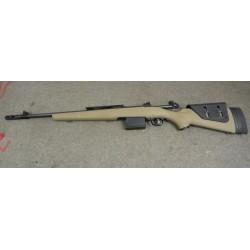 Carabine SAVAGE Modele 11...