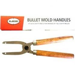 LEE BULLET MOLD .533 410 GR