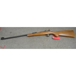 Carabine Voere cal 22LR
