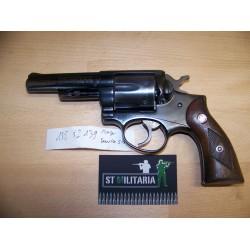"""Ruger Service Six 2"""" - 357 Magnum"""