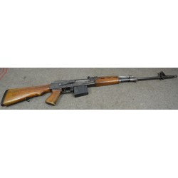 Zastava M76 Sniper cal 8x57is