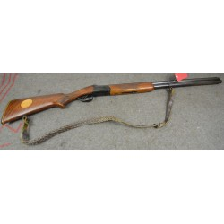 Fusil de chasse superpose...