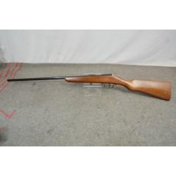 Carabine 9mm Flobert