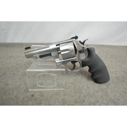 Revolver Smith & Wesson 625...