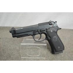 Pistolet Beretta 92 A1 FS 9x19