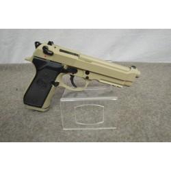 Pistolet Beretta 92A1 FS 9x19