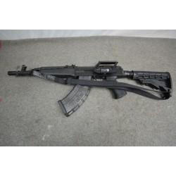 CSA VZ58 Sporter Carbine...