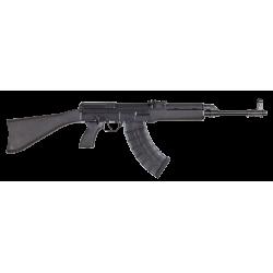 CSA VZ58 Sporter Rifle -...