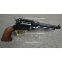 Revolver Remington New Army...
