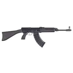 CSA VZ58 Sporter Rifle...