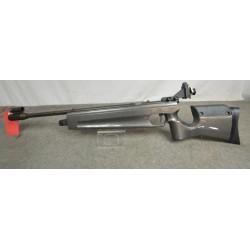 Carabine CZ cal 4,5mm CO2...