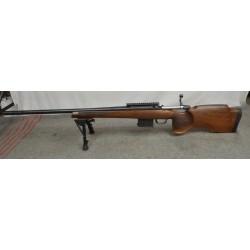 Carabine CZ 557 Varmint