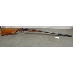 Fusil de chasse Baikal