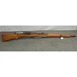 Carabine Schmidt Rubin G96...