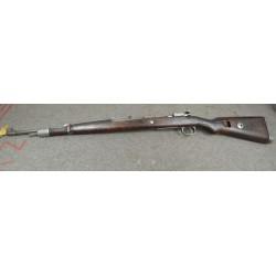 Mauser K98 code byf 44