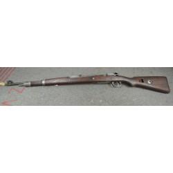 Mauser K98 code 660 de 1939
