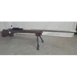 Carabine TLD UNIQUE Gaucher