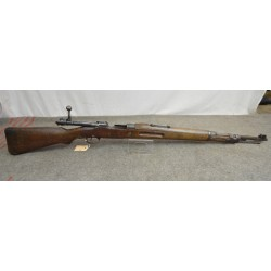 K98 cal 8x57is Mod. 1944...