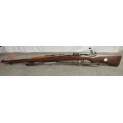 K98 cal 8x57is Mod. 1938 46...