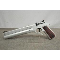 Pistolet Ataman AP16
