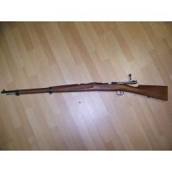 CARL GUSTAV M96