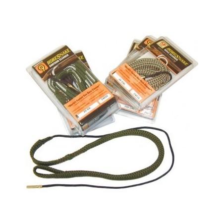 Cordon de nettoyage - Hoppes - 30 Carabine