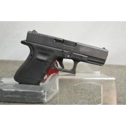 Glock 19 Gen 4 cal 9x19