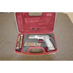 Pistolet Tanfoglio Limited...